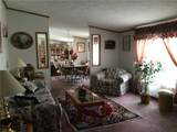 4041 Holley Rd - Photo 25