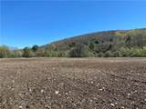 3718 County Road 12 - Elm Valley Road - Photo 31