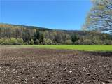 3718 County Road 12 - Elm Valley Road - Photo 33