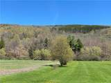 3718 County Road 12 - Elm Valley Road - Photo 34