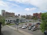 57 University Avenue - Photo 35