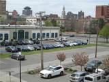 57 University Avenue - Photo 36