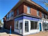 3113 Delaware Avenue - Photo 1