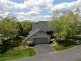 1 Princeton Place - Photo 45