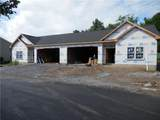 3140 E Cedarbush Drive - Photo 1