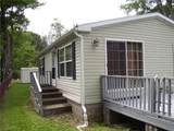 351 Canal Drive - Photo 1