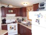 351 Canal Drive - Photo 7