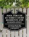 24 Tobey Court - Photo 8