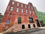 34 - Suite 202A Elton Street - Photo 1