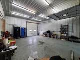 1098 Industrial Park Road - Photo 19