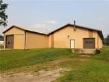 1098 Industrial Park Road - Photo 22