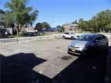 1065 Culver Road - Photo 10
