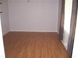 3 Elm Street - Photo 11