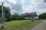 3410 Fowlerville Road - Photo 2