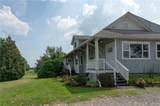 3410 Fowlerville Road - Photo 4