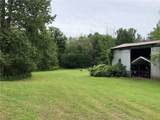 5679 Upper Holley Road - Photo 36
