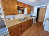 5574 Gibsonville Road - Photo 10