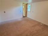 5574 Gibsonville Road - Photo 13