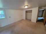 5574 Gibsonville Road - Photo 14