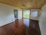 5574 Gibsonville Road - Photo 15