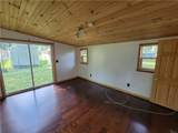 5574 Gibsonville Road - Photo 17
