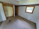 5574 Gibsonville Road - Photo 18