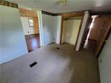 5574 Gibsonville Road - Photo 19