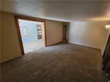 5574 Gibsonville Road - Photo 22