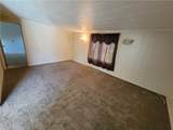 5574 Gibsonville Road - Photo 23