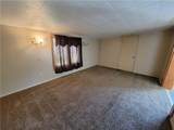 5574 Gibsonville Road - Photo 24