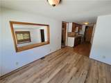 5574 Gibsonville Road - Photo 7