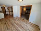 5574 Gibsonville Road - Photo 8