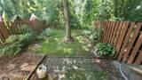 6433 Forest Glen - Photo 28