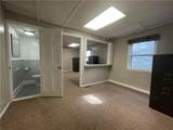 1828 Penfield Road - Photo 13