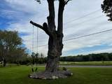 8505 Centerport Road - Photo 11