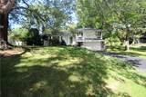 442 Colebrook Drive - Photo 2