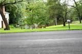 442 Colebrook Drive - Photo 3