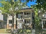386 Ridgeway Avenue - Photo 1