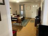 48 Middle Street - Photo 4