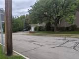 66 Main Street - Photo 3