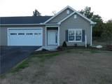 3130 E Cedarbush Drive - Photo 1