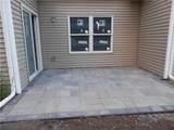 3130 E Cedarbush Drive - Photo 2