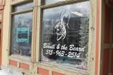 3278 Main Street - Photo 1