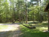 333 Indian Point Rd/Prvt - Photo 19