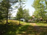 333 Indian Point Rd/Prvt - Photo 21