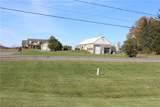 8575 Henry Clay Boulevard - Photo 1