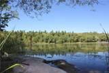 0 Rusho Bay, - Photo 1