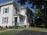 244 Hickory Street - Photo 1