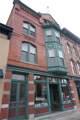 611-613 Salina Street - Photo 1