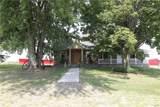 4099 Piety Ridge Road - Photo 2